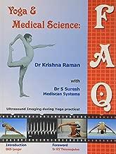 Best krishna raman yoga medical science Reviews