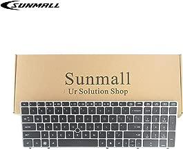 hp probook 6570b backlit keyboard