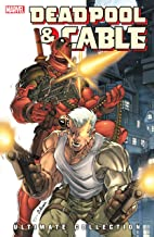 Best deadpool and cable ultimate collection Reviews