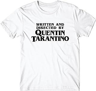 esQuentin Amazon esQuentin TarantinoRopa TarantinoRopa Amazon esQuentin Amazon 0OXnwkP8