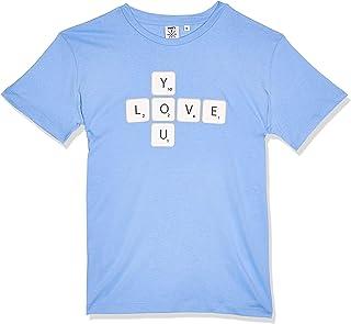OVS Women's Jazmin T-Shirt