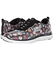 SKECHERS Flex Appeal - Speak Your Mind