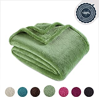 berkshire blanket modern comfort throw