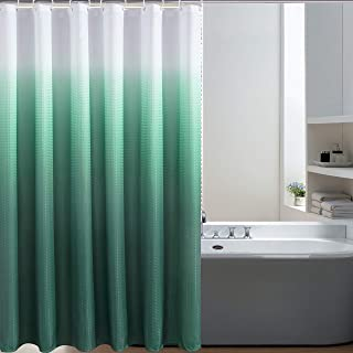 Best green ombre fabric Reviews