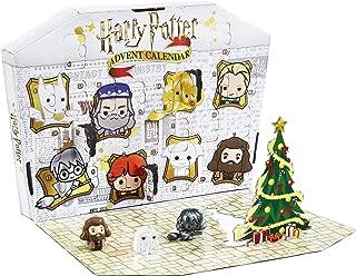 Harry Potter HS78650 - Calendario de Adviento