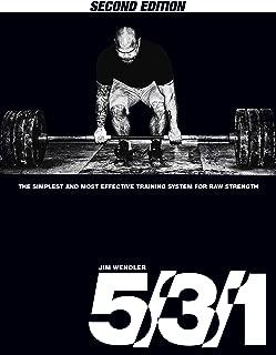 Best 5 3 1 program Reviews
