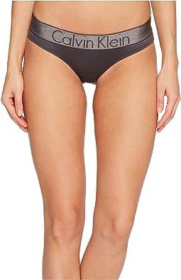Calvin Klein Underwear Customized Stretch Bikini Panty