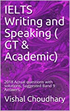 ielts speaking answers band 9