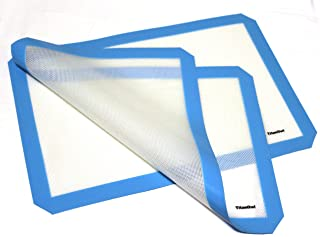 Best platinum cured silicone sheet Reviews