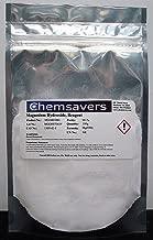 Magnesium Hydroxide, Reagent, 99+%, 100g