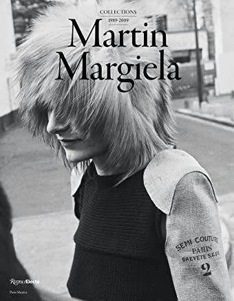 Martin Margiela: The Womens Collections, 1989-2009