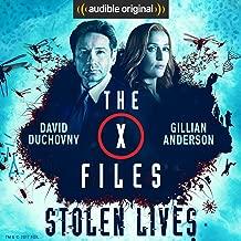 The X-Files: Stolen Lives