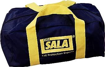safety harness storage bag