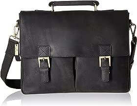 visconti berlin briefcase
