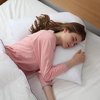 Best bts v pillow Reviews