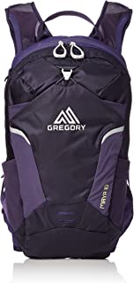 Gregory Mountain Products Maya 10 Liter Women's Day Hiking Backpack