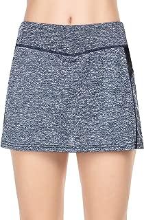 Amazon.es: Última semana - Faldas / Faldas y faldas pantalón ...