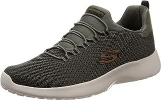 Skechers Erkek Dynamight Moda Ayakkabı
