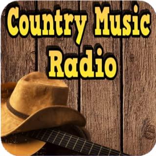 Country Music Radio And Cowboys Jokes.