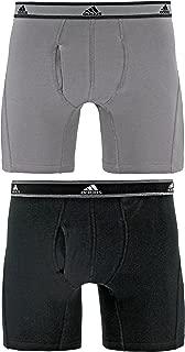 Best adidas climalite athletic stretch underwear Reviews