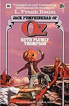 Best del rey oz books Reviews