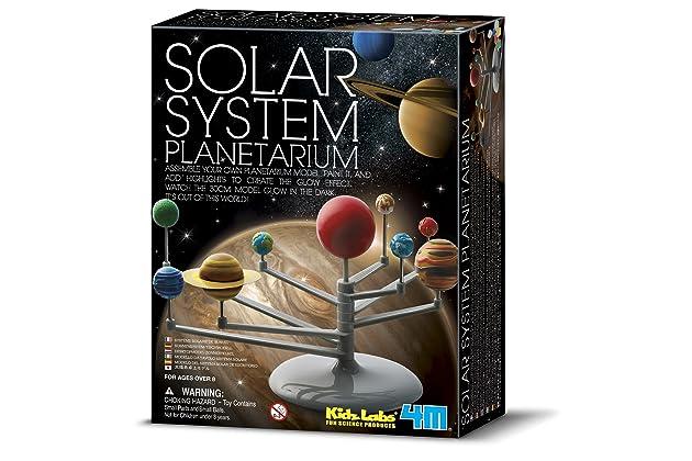 Best planetarium for kids   Amazon com