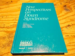 New Perspectives on Down's Syndrome
