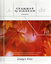 Best grammar by diagram workbook Reviews