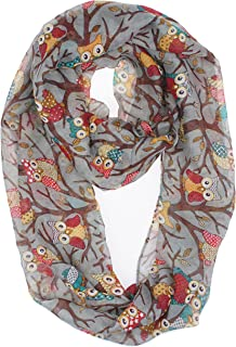 Best owl gifts for women Reviews