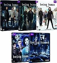 Best being human uk series 3 Reviews