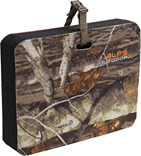 ALPS OutdoorZ Terrain Hunting Seat 3