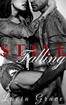 Still Falling (Falling Series Book 2)