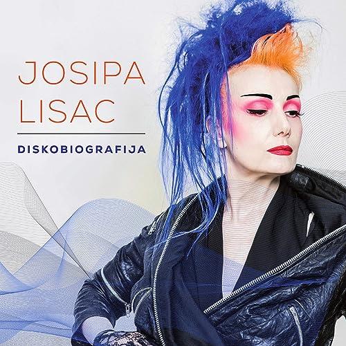 Gdje Dunav Ljubi Nebo By Josipa Lisac On Amazon Music