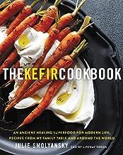 lidgates meat cookbook