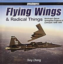 Mejor Things With Wings de 2020 - Mejor valorados y revisados