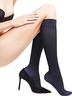 Falke, Calcetines altos para Mujer