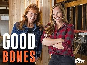 Good Bones, Season 2
