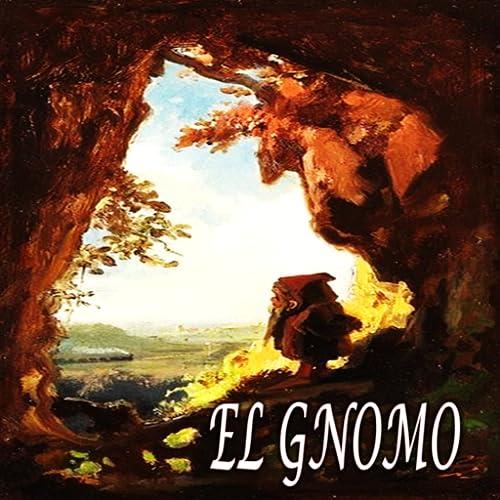 El Gnomo - Audiolibro