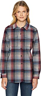 Pendleton Women's Board Shirt