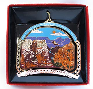 grand canyon gifts