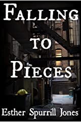 Falling to Pieces Kindle Edition