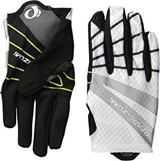Pearl Izumi - Ride Men's Pro Aero Full Finger Gloves