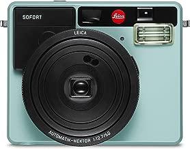 Leica Sofort Instant Camera - Mint