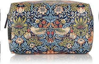Morris & Co FG2179 Shoe Bag, Floral, 24 Centimeters Wide & 12 Centimeters Long