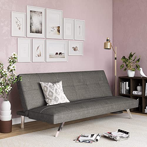 online retailer 31b13 02709 Convertible Sofa Bunk Bed: Amazon.com
