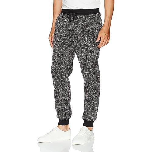 Never-Cold Cute But Psycho Kids Boys Sweatpants Elastic Waist Pants for 2T-6T