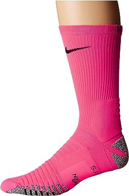 Racer Pink/Black/Black