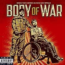 Best iraq war songs Reviews