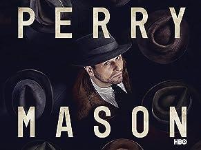 Perry Mason - Season 1