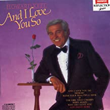 Best and i love you so mp3 Reviews